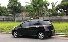 Yaris Type S Limited A/T Th'2006 + cepat dapat