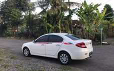 Proton Gen2 Persona Th'2012 manual