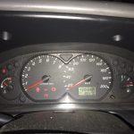 Siapa cepat dapat – Mazda Tribute 2.0 A/T Th'2003