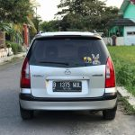 Barang Langka Mazda Premacy 1.8 AT 2002 + sunroof