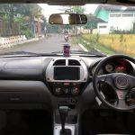 Langka + Khusus Penggemar Toyota Rav4 CBU AT'2001 4×4